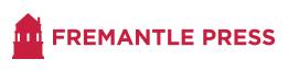 Freemantle Press logo