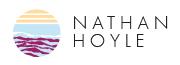 Nathan Hoyle logo