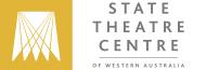 State Theatre Centre of Western Australia logo