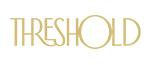 Threshold Theatre logo